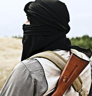 Six Kerala men among Islamic State fighters in Syria