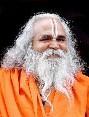 Vishwanath karad wife sexual dysfunction