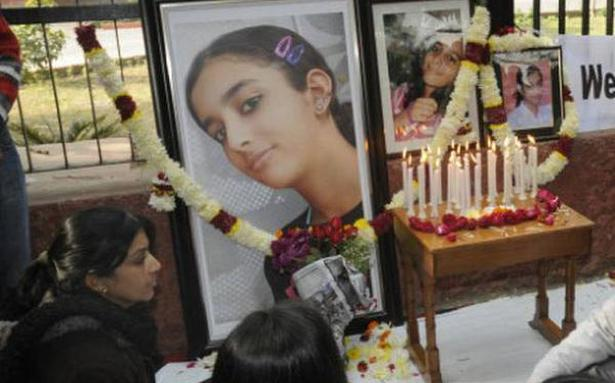 Allahabad HC likely to give verdict on appeal by Talwars in Aarushi murder case