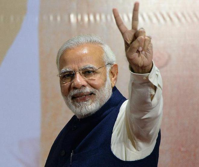 karnataka-bjp-governor