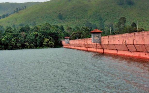 Supreme Court orders special panels to prepare for disaster on Mullaperiyar dam