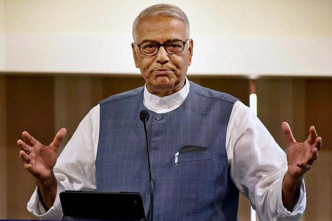 https://www.thehindu.com/news/national/article22594320.ece/alternates/FREE_660/VBK-YASHWANT-SINHA