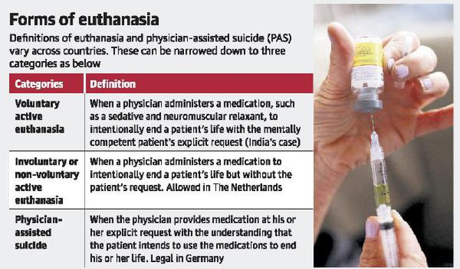 euthanasia euphemism for killing � civilsdaily