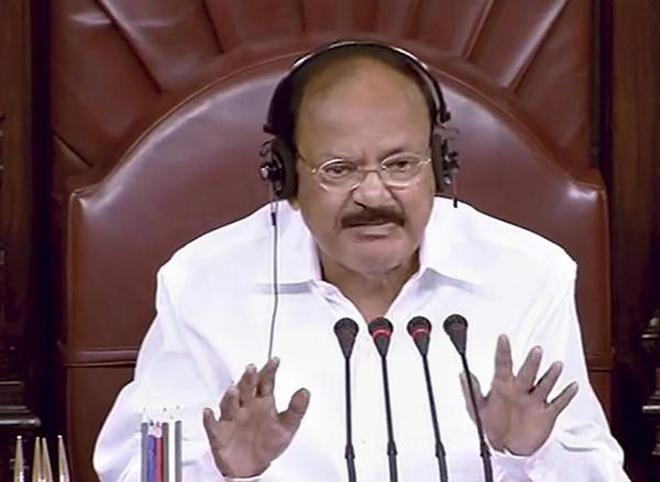 andhrapradesh-elections-2019-bjp-tdp-ysrcp-jenasen