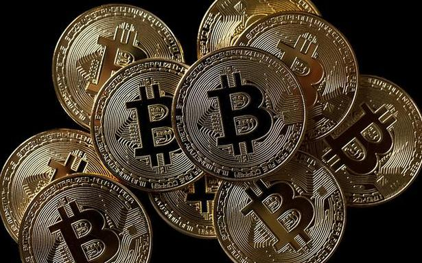 Bitcoin is 10 years old