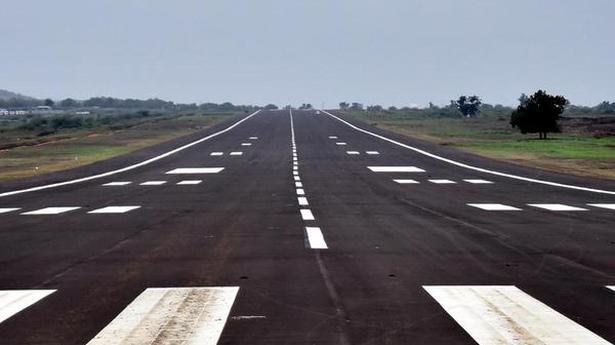 DGCA suspends two senior executives of AirAsia India over safety violations