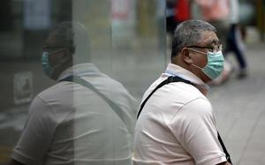 Coronavirus outbreak: Union Health Ministry issues advisory to travellers visiting China