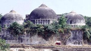 Ayodhya verdict | Ruins don't always indicate demolition, observes Supreme Court