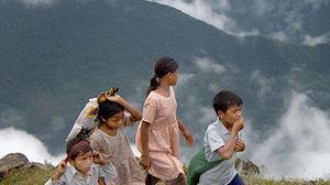 More whistling villages: MP stirs problem of plenty for Meghalaya