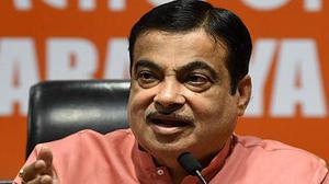 FASTags will work as Aadhaar to track vehicles, says Nitin Gadkari