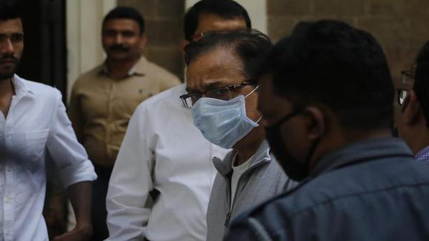 Special court sends Rana Kapoor to ED's custody till March 20
