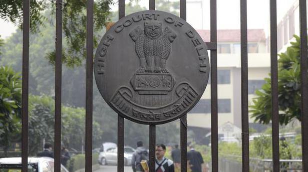 https://www.thehindu.com/news/national/ezdvud/article30644521.ece/ALTERNATES/LANDSCAPE_615/DelhiHC-NKV
