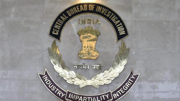 Very genesis of FIR against Sushant's sisters is flawed, says CBI