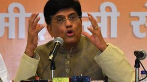 BJP, Opposition spar