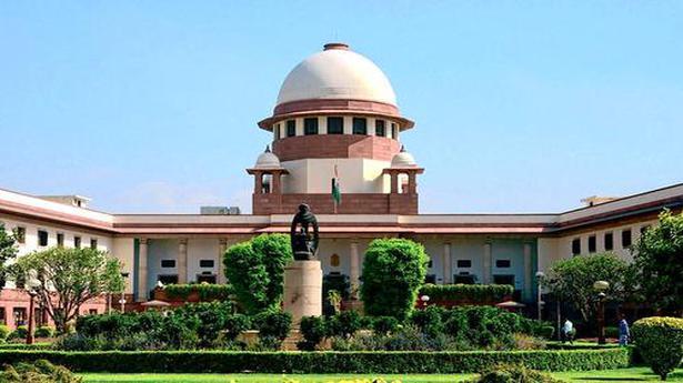 https://www.thehindu.com/news/national/g95gjf/article29430107.ece/ALTERNATES/LANDSCAPE_615/SupremeCourtofIndia
