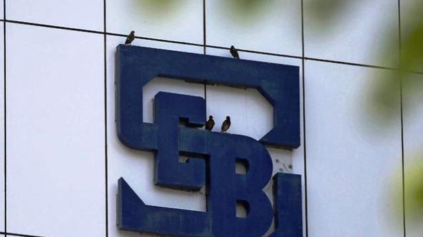 'SEBI approves ₹16,600-cr. IPO of Paytm'