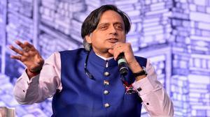 Politics live | FIR against celebrities: Tharoor writes to PM, Kamal Haasan seeks SC's intervention