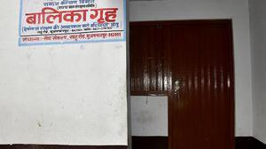 U.S. report cites Bihar shelter home abuse case