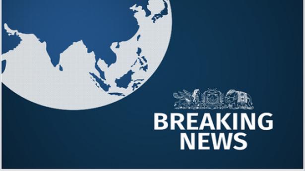 Teenager shot dead by Russian Police for stabbing officer in Muslim-majority Tatarstan