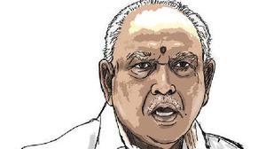 Kalyana Karnataka: Harking back to a humanist history