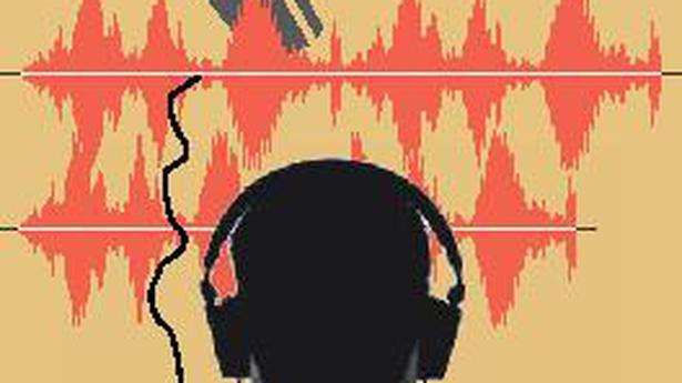 CBI files FIR in phone-tapping case