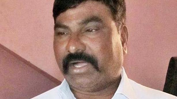 Vaastu fails, Karnataka man drags agency to court
