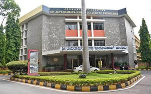 Downturn in automobile sector hits campus recruitment