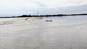 Fresh rain fury since Oct. 18 claims 13 lives in Karnataka