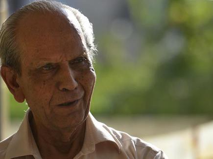 Kannada music composer Rajan passes away - The Hindu
