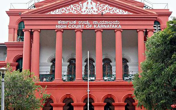 Karnataka HC refuses to quash FIR against former Vice-Chancellor of KSOU