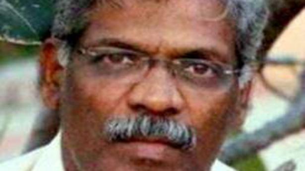 CPI(M) not averse to ED questioning Kerala CM's additional secretary Raveendran