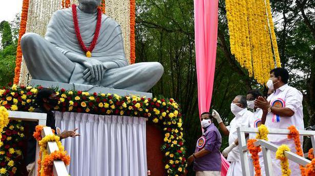 Guru's teachings a bulwark against superstition: CM