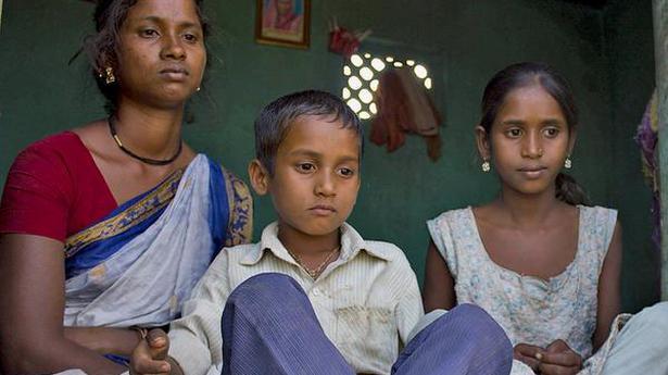 Satara's traumatised 'Nakusas' speak out