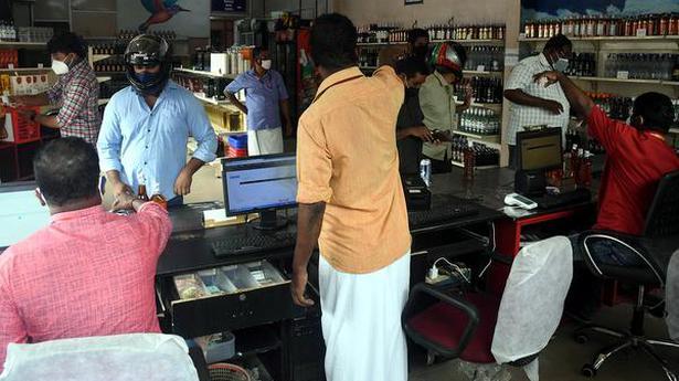 https://www.thehindu.com/news/national/kerala/g4u2mu/article34843734.ece/ALTERNATES/LANDSCAPE_615/18tvkiliquor