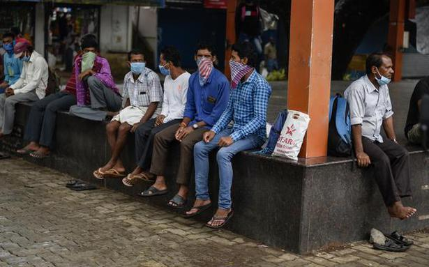 Coronavirus lockdown | 'Guest workers' want to stay back, Kerala tells Supreme Court
