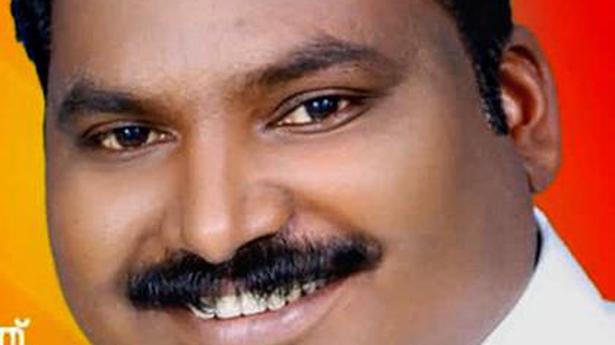 Lone NDA man to head LDF-led panchayat