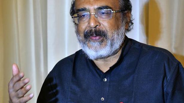 www-thehindu-com.cdn.ampproject.org