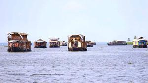 Kumarakom to become plastic-free