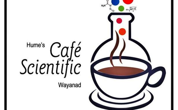 In Kerala, a café to demystify science for the public - The Hindu