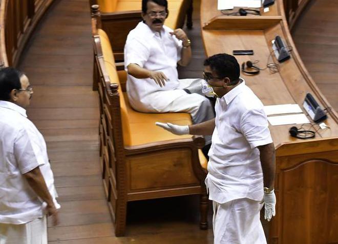 Kerala government. to reimburse Nipah medical bills - The on