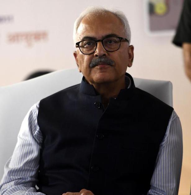 Coronavirus States Warned Against Lockdown Exemptions The Hindu