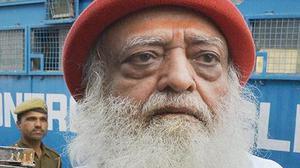 Supreme Court dismisses Asaram Bapu's bail plea in sexual assault case in Gujarat