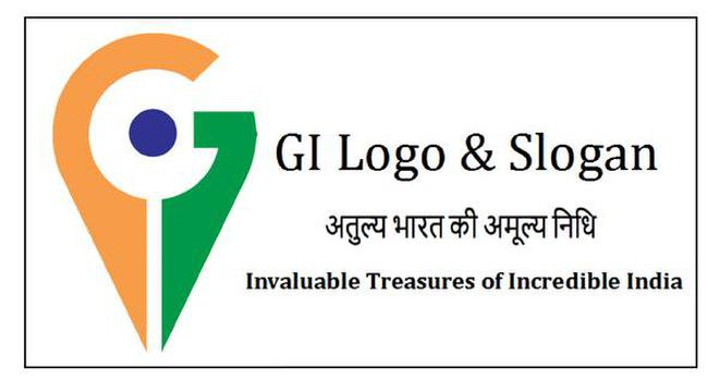 GI logo, tagline launched