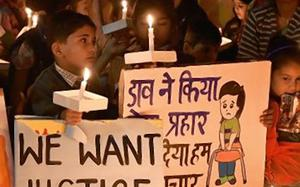 SC to hear plea to raise Bhopal gas compensation from Jan. 28