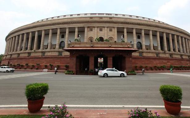 https://www.thehindu.com/news/national/lllmlb/article29898411.ece/ALTERNATES/LANDSCAPE_615/06TH-LTPARLIAMENTINDIA