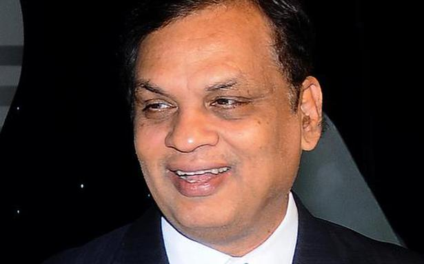 Venugopal Dhoot moves NCLAT to set aside NCLT order on Videocon