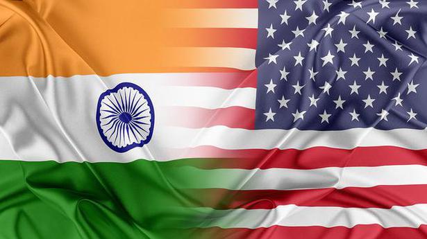 USISPF: Nancy Pelosi, Piyush Goyal among political and corporate leaders to address annual summit