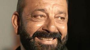 Sanjay Dutt was freed despite Centre refusing pardon