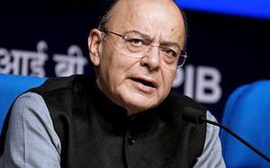 Arun Jaitley put on life support, say AIIMS sources