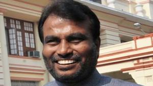 JD(U) to vote against triple talaq Bill in RS